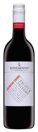 Rosemount Estate Grenache-Shiraz